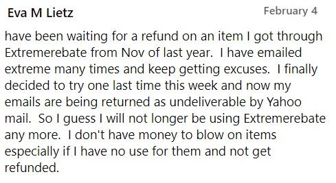 extremerebate-scam-2