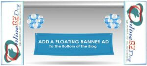 add-floating-ad-banner-at-bottom-screen