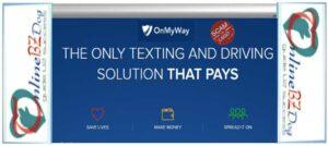 is-onmyway-app-legit