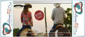 is-cowboy-wealth-legit
