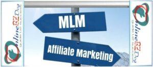 mlm-affiliate-marketing