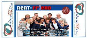 is-rent-a-friend-legit