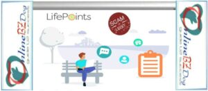 is-LifePoints-a-scam