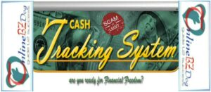 is-cash-tracking-system-a-scam