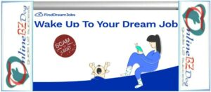 is-find-dream-jobs-legit