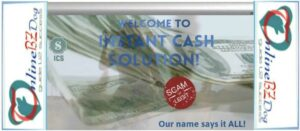 is-instant-cash-solution-a-scam
