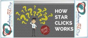 is-star-clicks-legit