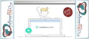 is-writers.work-legit