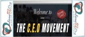 Is-CEO-Movement-Legit