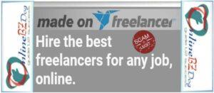 is-Freelancer-legit