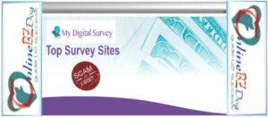 is-my-digital-survey-legit