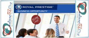 is-royal-prestige-a-pyramid-scheme
