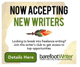 barefoot-writer-club