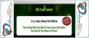 is-blitz-tracker-summit-legit