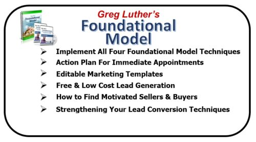 greg-luther-foundation-model