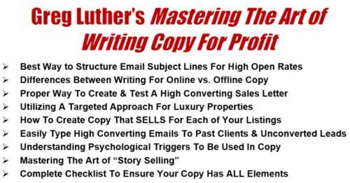 greg-luther-mastering-copywrite