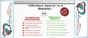 is-officeless-agency-legit
