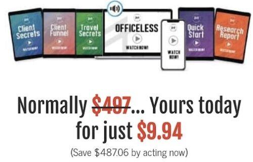 officeless-agency-fake-price