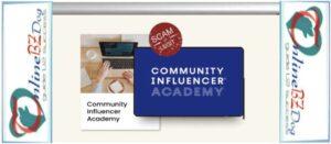 is-Community-Influencer-Academy-legit