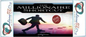 is-the-millionaire-shortcut-legit
