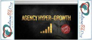Agency-Hyper-Growth-legit