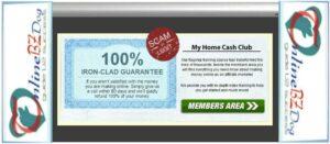is-My-Home-Cash-Club-legit