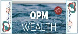 is-OPM-Wealth-legit