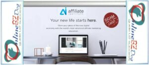 is-affiliate-institute-legit