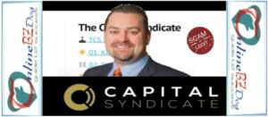 is-capital-syndicate-legit