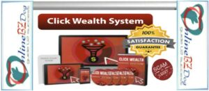 is-Click-Wealth-System-legit