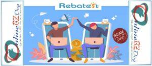 Rebatest-review