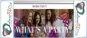Ring-Bomb-Party-review