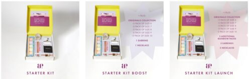 Ring-Bomb-Party-Kits