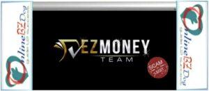 is-Ez-Money-Team-legit