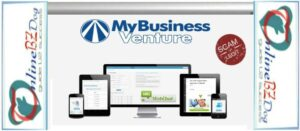 My-Business-Venture-Review