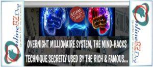 is-Overnight-Millionaire-legit