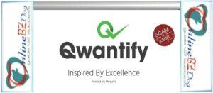 is-Qwantify-legit