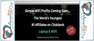 Simple-Wifi-Profit-review