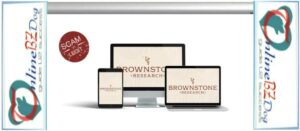 Brownstone-Research-Review
