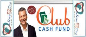 Club-Cash-Fund