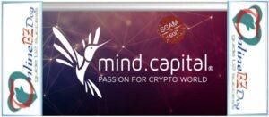 Mind-Capital