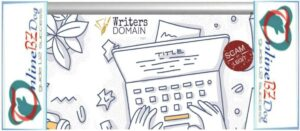 Writers-Domain-Review